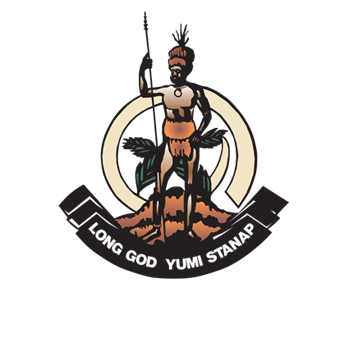 Link to vanuatu Government Website